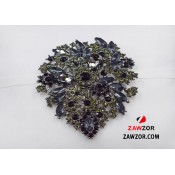 Brooches For Women - Free UK Delivery