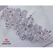 Bridal Hair Accessories - Free UK Delivery