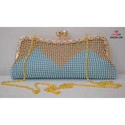 Evening Bags - Free UK Delivery