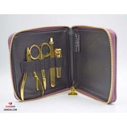 Manicure Sets UK Free Delivery