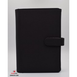 i Pad Folio And Notebook