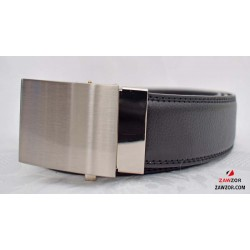 Men's Leather Belts - Free UK Delivery