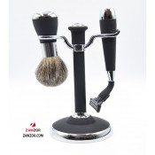 Shaving Sets - Free UK Delivery