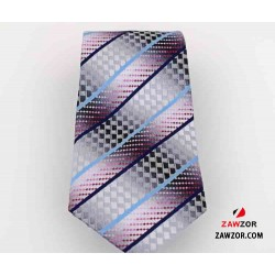 Ties - Free UK Delivery