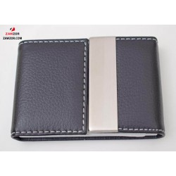 Card Case - Free UK Delivery