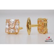 Cufflinks - Free UK Delivery