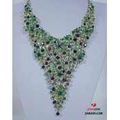 Necklace - Free UK Delivery
