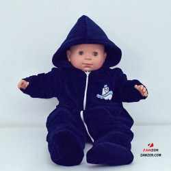 Baby Boys Coats|Pramsuits|Snowsuits|- Free UK Delivery