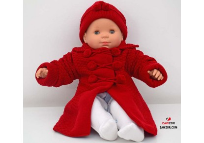 You could be saving big on babywear with Zawzor this season