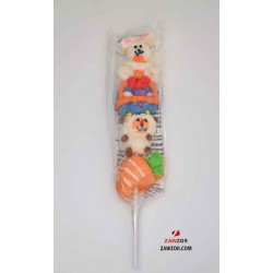 Easter Mallow Skewers Best Before Date - 27-9-2021