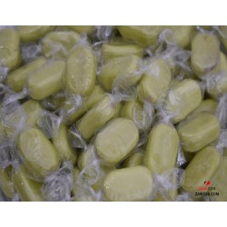 Chocolate Limes 225g - Best Before Date - 31.3.2021