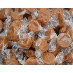 Dairy Toffee 225g - Best Before Date 30.6.2021