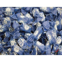 Fox's Glacier Mints 225g - Best Before Date - May 2021