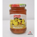 Morphakis Mosfilo Jam sav26 - UK Free Delivery Best-Before Date 7.7.2023