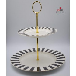 Cake Stand - Free UK Delivery