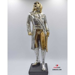 Figurines - Free UK Delivery