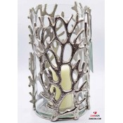 Candle Holders-Tealight Holders - Free UK Delivery
