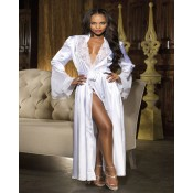 Ladies Dressing Gowns And Robes - Free UK Delivery