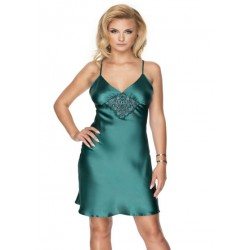 Irall Emerald Nightdress