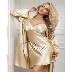 Irall Luxury Nightwear - Free UK Delivery