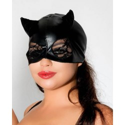 Sexy Masks And Gloves - Free UK Delivery