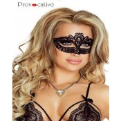 Valentines Gifts For Her - Free UK Delivery