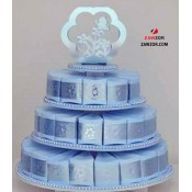 Wedding Cake Stands - Free UK Delivery