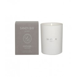 Scented Candles And Diffusers - Free UK Delivery