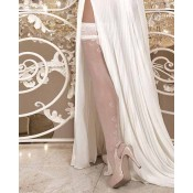 Bridal Accessories - Free UK Delivery