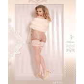 Hold Ups And Tights|Bridal - Free UK Delivery