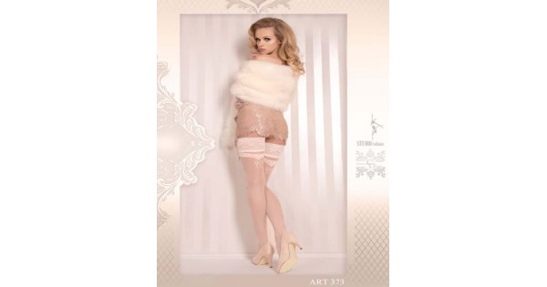 6ec9d57cf Hold Ups And Tights