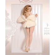Ballerina Hosiery Holdups And Tights - Free UK Delivery
