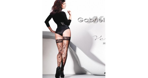 91f45d46a3b Gabriella Hosiery Hold Ups And Tights - Free UK Delivery
